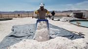 A mina de 1.400 milhões que quase virou um punhado de areia