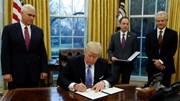 Congressista republicano pede desculpa por revelar informação escutas a Trump