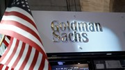 Goldman menos optimista para as bolsas
