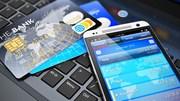 Banca digital ganha em número de utilizadores