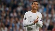Os 20 clubes com melhor posição no ranking da UEFA