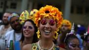 Feriado de Carnaval pode tornar-se direito adquirido