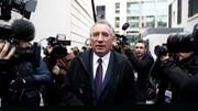 Mais dois ministros franceses demitem-se