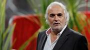 Operação Marquês: MP pede afastamento de Rui Rangel por desconfiar da sua imparcialidade