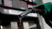 Combustíveis com descida significativa na próxima semana