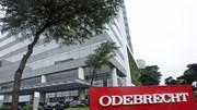 Odebrecht não publicou resultados no prazo legal