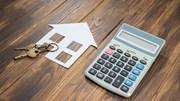 Famílias procuram melhores condições de crédito à habitação