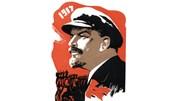 1917: Todo o poder aos sovietes