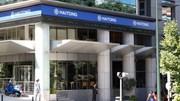 Banco de Portugal quer que gestores da Haitong vão à escola