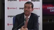 """Miguel Frasquilho: """"Não tenho conhecimento"""" de investimentos negociados pela AICEP que tenham passado em """"offshores"""""""