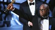 Conheça todos os vencedores dos Óscares de 2017