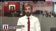 Banca e Galp dão arranque de semana positivo ao PSI-20