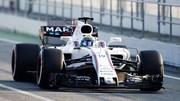 Os 10 carros que vão disputar a Fórmula 1