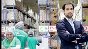 Vendas da Science4you aumentam 46% para 5,5 milhões de euros
