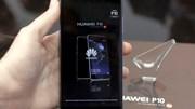 Huawei cria centros de apoio em Lisboa e Porto