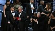 Consultores que cometeram erro nos Óscares nunca mais farão a cerimónia, diz Academia