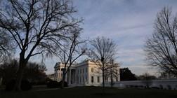 Casa Branca barra entrada a jornalistas