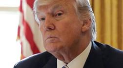 Estados Unidos alertam para potencial ataque com armas químicas na Síria
