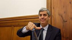 Portugal deverá sair do PDE este ano mas especialistas alertam para riscos