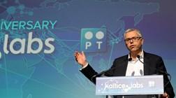 PT Portugal vai pagar comissão anual de 70 milhões à Altice