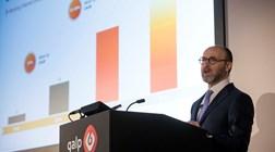 BPI sobe preço-alvo da Galp e diz que há margem para aumentar dividendos