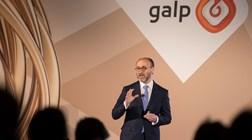 """RBC: """"Desempenho das acções da Galp é oportunidade de compra"""""""