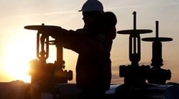 OPEP ainda à espera de provas de que corte de produção está a funcionar