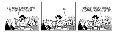 Cartoon SA 07-02-2017