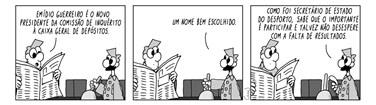 Cartoon SA 22-02-2017