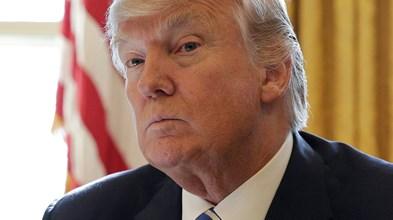 Trump contra-ataca e pede combate aos ultraconservadores republicanos