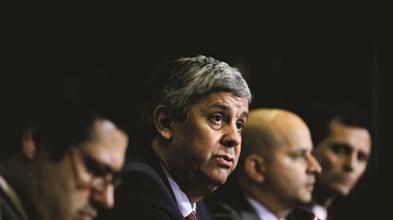 Bloomberg: Portugal tenta acordo com Pimco e BlackRock