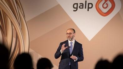 CaixaBI estima lucros de 102 milhões de euros da Galp no primeiro trimestre