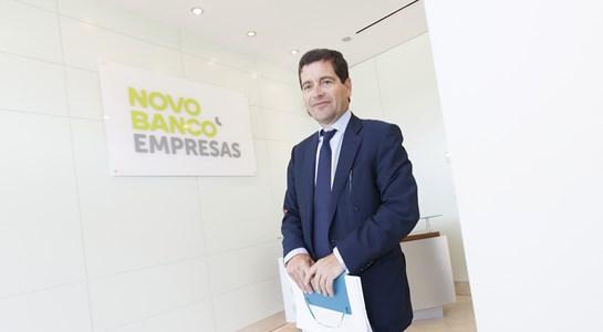 Novo Banco vai além de Bruxelas no corte de trabalhadores