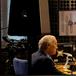 Arménio Carlos: Greve de toda a função pública?