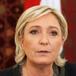 Gestoras sem medo de vitória de Le Pen