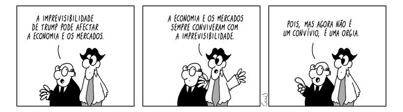 Cartoon SA 01-02-2017
