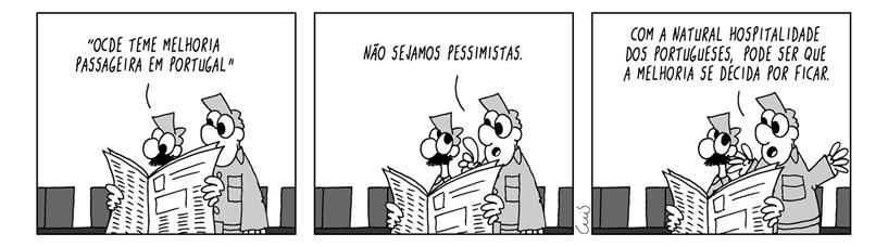 Cartoon SA 08-02-2017