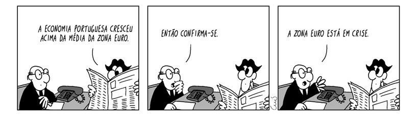 Cartoon SA 15-02-2017