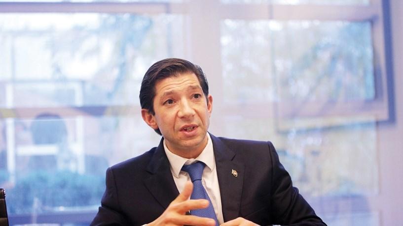 """Pedro Melo: PPP foram """"diabolizadas"""" pela sua utilização """"abusiva"""""""