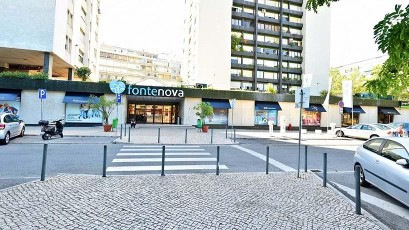 Fonte Nova cresceu 10% após renovação