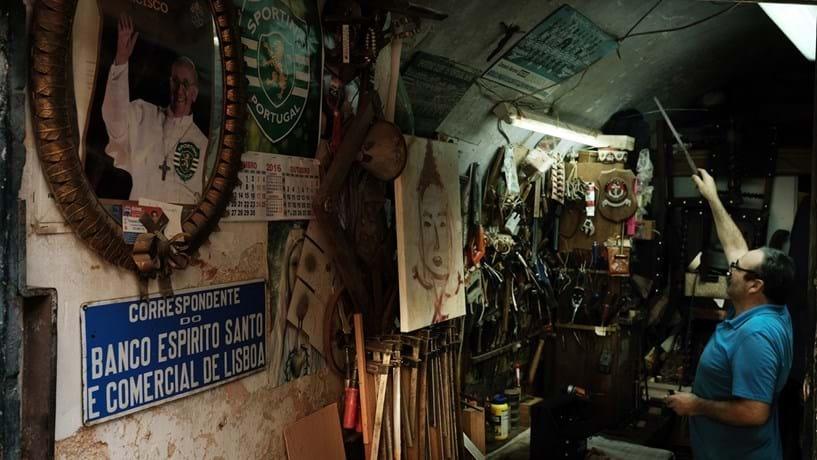 Lojas históricas: Comércio preocupado com contratos de renda já renegociados