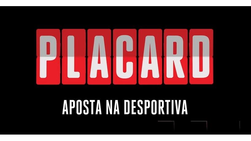 Ministério Público decide investigar apostas no Feirense-Rio Ave