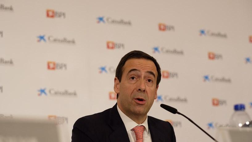 CaixaBank gasta 304 milhões para rescindir com 610 funcionários