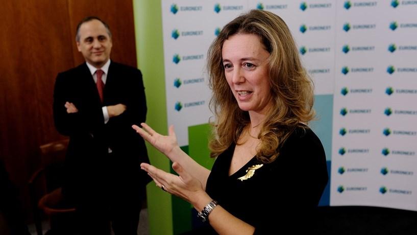 Retalho ficou com um terço do BCP e Fosun vai reforçar para 30%