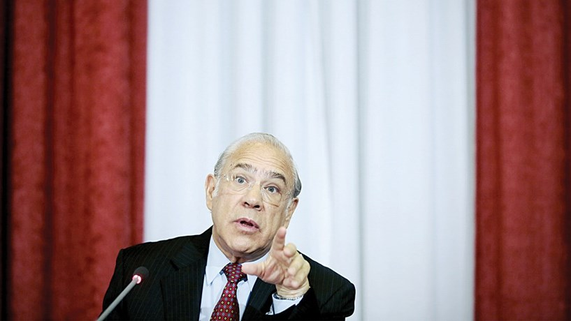 OCDE: tribunais precisam melhorar para ajudar economia a dar o salto