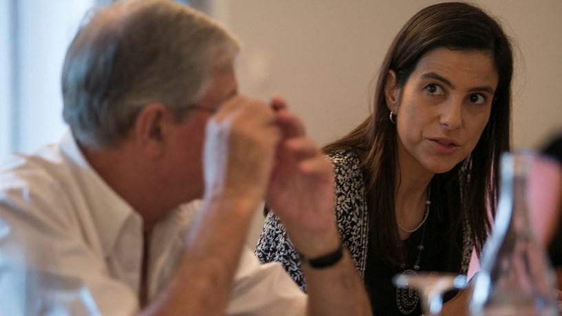 SIBS deixa cair compra da Redunicre com dúvidas da Concorrência
