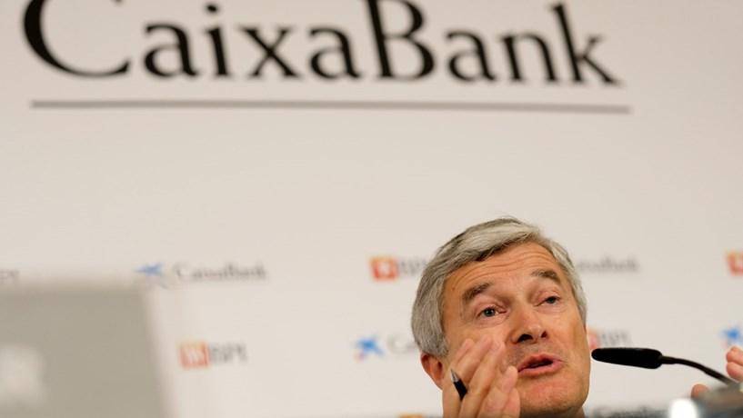 Empresários confiam no BPI catalão para aceder ao crédito