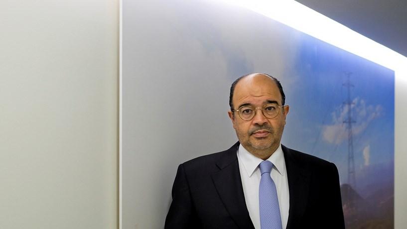 REN aumenta capital em 250 milhões para financiar compra de activos de gás à EDP