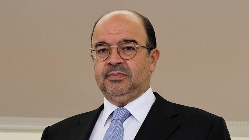 """Rodrigo Costa: Taxa sobre energia """"é desequilibrada e desproporcionada"""""""