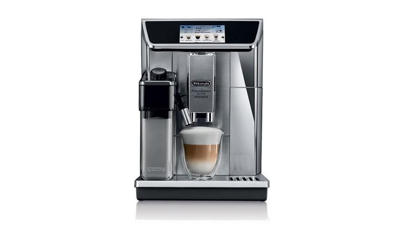 Café: O aroma perfeito